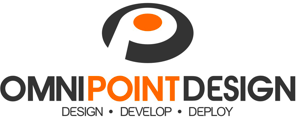 Omni Point Design